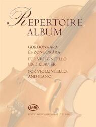 ADAGIO IN SOL MINORE RIDUZIONE PER PIANOFORTE (ISBN: 9786300190016)