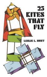 25 Kites That Fly (1971)