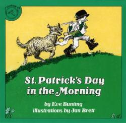 St. Patrick's Day in the Morning (1983)