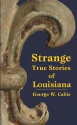 Strange True Stories of Louisiana (1994)