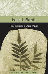 Fossil Plants (2004)