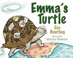 Emma's Turtle (2007)