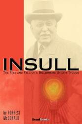 Insull (2004)