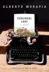 Conjugal Love (2007)