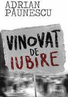 Vinovat de iubire (ISBN: 9789736699931)