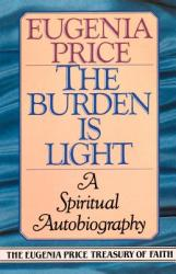 The Burden Is Light (2001)