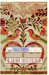 O inima inteligenta (ISBN: 9786065791183)