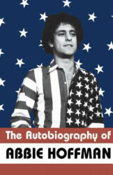 The Autobiography of Abbie Hoffman (2000)