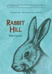 Rabbit Hill (2007)