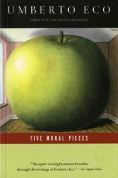 Five Moral Pieces (2002)