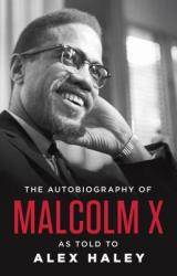 The Autobiography of Malcolm X (1992)