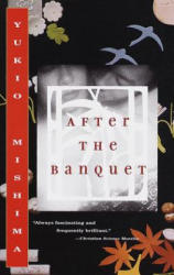 After the Banquet (1999)