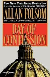 Day of Confession (1999)