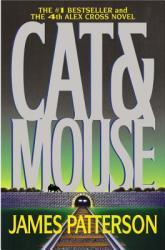 Cat & Mouse (2003)