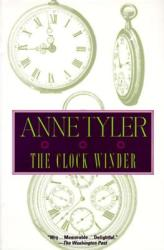 The Clock Winder (1996)