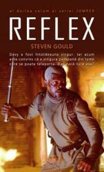 Reflex (ISBN: 9786065790117)