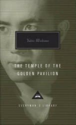 The Temple of the Golden Pavilion (1995)
