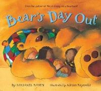 Bear's Day Out (2007)