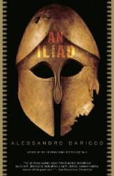 An Iliad (2007)