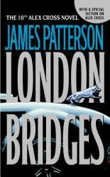 London Bridges (2004)