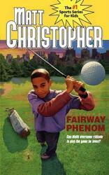 Fairway Phenom (2003)