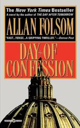 Day of Confession (1998)