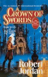 A Crown of Swords (1997)