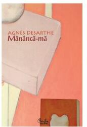 Mananca-ma (ISBN: 9789736693151)