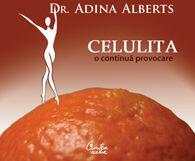 CELULITA, o continua provocare (ISBN: 9789736693342)