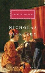 Nicholas Nickleby (1993)