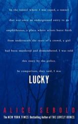 Lucky (1999)