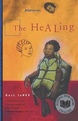 The Healing (1999)