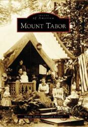 Mount Tabor (2007)
