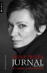 JURNAL 2003-2009 (ISBN: 9789735024369)