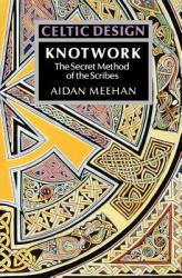 Celtic Design: Knotwork - Aidan Meehan (1991)