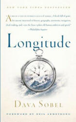 Longitude: The True Story of a Lone Genius Who Solved the Greatest Scientific Problem of His Time (2007)