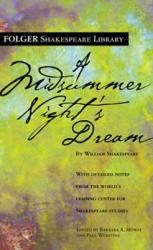 A Midsummer Night's Dream (2003)