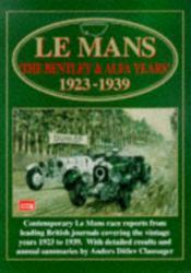 Le Mans (1998)