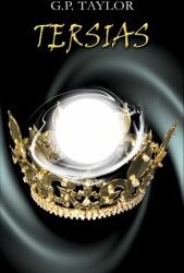 Tersias (ISBN: 9789731036489)