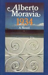 1934 (1983)
