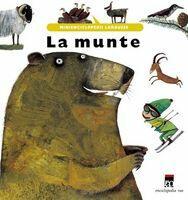 La munte (ISBN: 9789737932358)