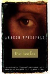 Healer (1994)