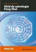 GHID DE ASTROLOGIE FENG SHUI (ISBN: 9789734702237)