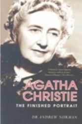 Agatha Christie - Andrew Norman (2007)