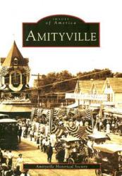 Amityville (2006)