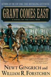 Grant Comes East (2005)