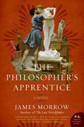 The Philosopher's Apprentice (2009)