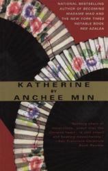 Katherine (2001)