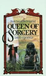 Queen of Sorcery (1986)