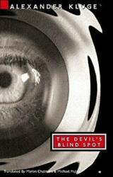 The Devil's Blind Spot: Tales from the New Century, Paperback (2007)